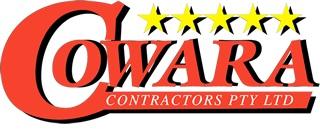 Cowara Contractors